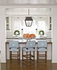 pictures of small kitchen islands with seating for happy family 55 best coastal kitchen images on pinterest coastal kitchens