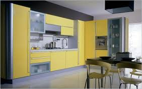 yellow and brown kitchen ideas brown yellow marvelous yellow and brown kitchen ideas fresh home