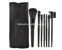 boar hair makeup brushes boar hair makeup brushes suppliers and