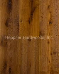 Samples Of Laminate Flooring Heppner Hardwoods Inc Flooring Samples
