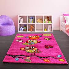 tapis de sol chambre tapis chambre bébé fille pas cher inspirations et tapis sol chambre