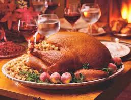 spend your thanksgiving with us at the inn frisco inn on galena