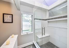 next bathroom shelves exciting walk in shower ideas for your next bathroom remodel