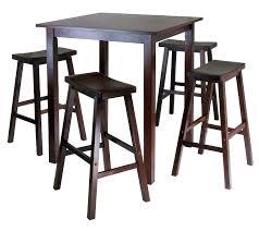 counter height table ikea ikea kitchen table set bloomingcactusme pub table ikea ikea kitchen