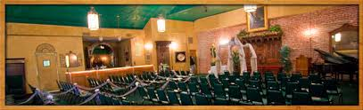 cheap wedding ceremony and reception venues barrett s castle cheap wedding reception venue in omaha