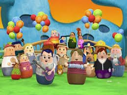 higglytown tmbw giants knowledge base