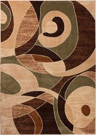 Modern Rugs Sydney Sydney Rugs Collection Modern Geometric Styles Well Woven Best Of