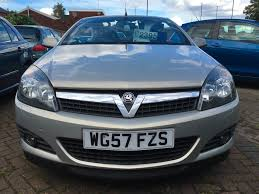 100 2007 vauxhall astra owners manual vauxhall astra mk5 h
