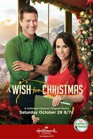 here are all the hallmark channel you need to