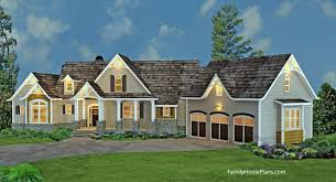 style ranch homes opulent ranch style home designs top 15 house plans plus their costs