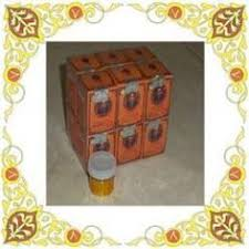 obat kuat oles herbal stud cream obat kuat tahan lama pinterest