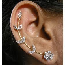 earcuffs online ear cuff search earings jewlery