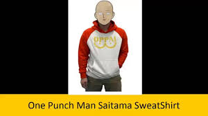 top 10 one punch man amazon products youtube