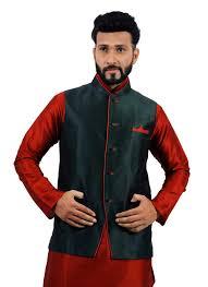 modi dress wedding wear modi coat buy online green wedding wear modi style