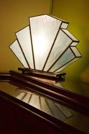 Deco Lighting Fixtures Lighting Design Ideas Fixtures Reproductions Deco Lights For
