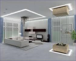 Recessed Vanity Lighting Living Room Amazing Recessed Flood Light Lamps Plus Under