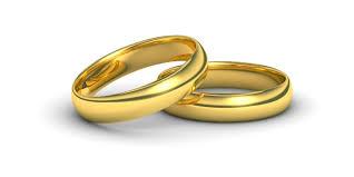 german wedding ring german wedding rings mindyourbiz us