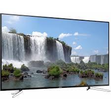 samsung 40in inch tv black friday target samsung 75