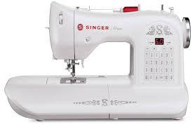 target black friday singer 1234 singer one computerized sewing machine joann