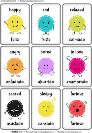 patchimals educational and cultural contents for children apps