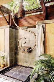 outdoor bathrooms ideas indoor outdoor bathroom design ideas cheap designs australia