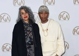 helen lasichanh wikipedia pharrell williams and helen lasichanh news and gossip latest