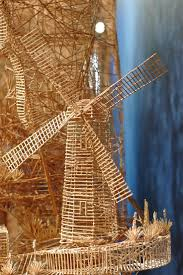best 20 toothpick sculpture ideas on pinterest see videos free