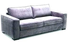 canapé lit japonais canape lit japonais le canapac lit tous les flemmards ravent