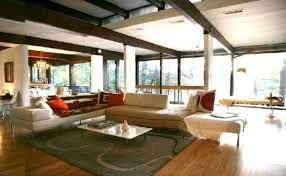 mid century modern home interiors mid century modern interior design ideas photos of ideas in 2018