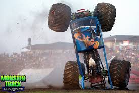 monster truck show schedule 2015 rage monstertruckthrowdown com the online home of monster