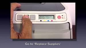 hp color laserjet 2600n printer manual download eccojams download