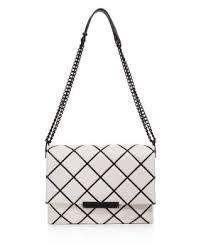 best black friday deals bloomingdales bloomingdale u0027s after christmas sale 2016 top designers u0026 handbag