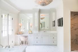 designing a bathroom remodel soft gray bathroom remodel karr bick kitchen bath
