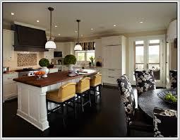 32 Inch Bar Stool 32 Inch Bar Stools Home Design Ideas