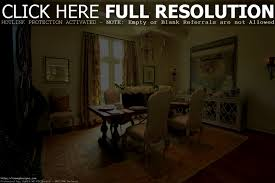 white dining room buffet furniture design amazing dining room mirror 4 with abstract modern