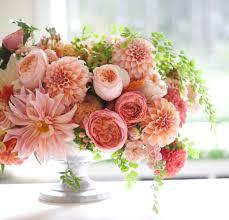 wedding flowers seattle fiori floral design for weddings seattle washington
