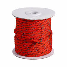 Awning Guy Online Get Cheap Awning Guy Ropes Aliexpress Com Alibaba Group