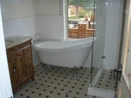 bathroom ideas brisbane 16 best octagon tiles images on brisbane mosaic tiles