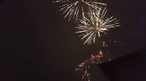 new years in omaha ne neighborhood firework show 2016 omaha nebraska