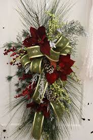 christmas arrangement ideas most beautiful and amazing christmas flower arrangements
