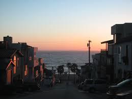 manhattan beach ca real estate manhattan beach homes for sale