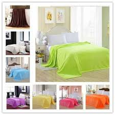 Fleece Throws For Sofas 9 Best Blankets Images On Pinterest Sofas Fleece Blankets And