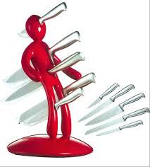 Knife Blocks by Online Buy Wholesale Novelty Knife Blocks From China Novelty Knife