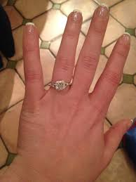 how to shop for an engagement ring stores to buy engagement rings tags where to buy a wedding ring