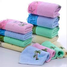 bath towel sets cheap cheap customized decorative embroidered bath towel sets factory