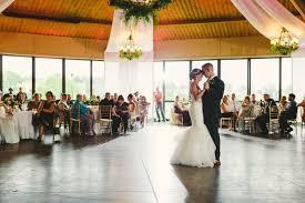 wedding venues in york pa best outdoor wedding venues york pa york wedding venues reviews