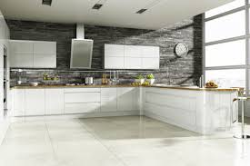 White Kitchen Backsplash Ideas by Marvelous Modern Kitchen Backsplash About Home Renovation Concept