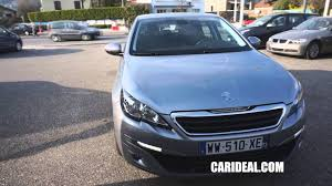 peugeot nouvelle achat peugeot nouvelle 308 hdi mandataire automobile chambery