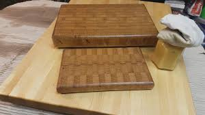 how to make cutting boards end grain butcher block style from how to make cutting boards end grain butcher block style from reclaimed oak