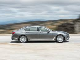 bmw 750li xdrive 2016 pictures information u0026 specs